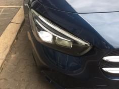 2019 Mercedes-Benz B-Class B200 Auto W247 Kwazulu Natal Pietermaritzburg_3