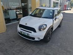 2012 MINI Cooper S S Countryman At  Gauteng Vereeniging_1