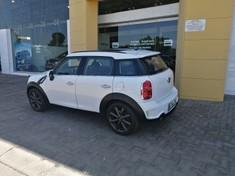 2012 MINI Cooper S S Countryman At  Gauteng Vereeniging_2