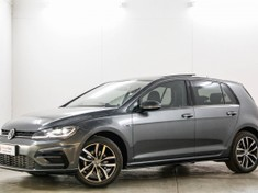 2020 Volkswagen Golf VII 1.0 TSI Comfortline North West Province