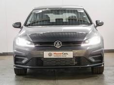 2020 Volkswagen Golf VII 1.0 TSI Comfortline North West Province Potchefstroom_1