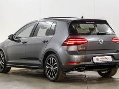 2020 Volkswagen Golf VII 1.0 TSI Comfortline North West Province Potchefstroom_2