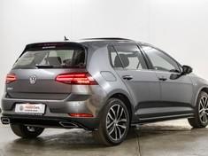 2020 Volkswagen Golf VII 1.0 TSI Comfortline North West Province Potchefstroom_4