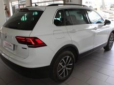 2019 Volkswagen Tiguan 2.0 TDI Comfortline 4Mot DSG Eastern Cape East London_3