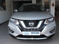 2018 Nissan X-Trail 2.5 Acenta 4X4 CVT Eastern Cape East London_1