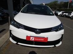 2019 Toyota Corolla 1.6 Prestige CVT Gauteng Pretoria_1