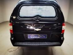 2017 Chevrolet Corsa Utility 1.4 Sc Pu  Western Cape Cape Town_2