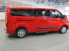 2019 Ford Tourneo Custom 2.2TDCi Trend LWB 92KW Kwazulu Natal Pinetown_1