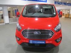 2019 Ford Tourneo Custom 2.2TDCi Trend LWB 92KW Kwazulu Natal Pinetown_3