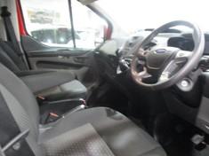2019 Ford Tourneo Custom 2.2TDCi Trend LWB 92KW Kwazulu Natal Pinetown_4