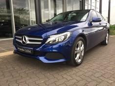 2017 Mercedes-Benz C-Class C200 Auto Kwazulu Natal