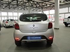 2018 Renault Sandero 900T Stepway Expression Kwazulu Natal Pinetown_2