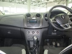 2018 Renault Sandero 900T Stepway Expression Kwazulu Natal Pinetown_4