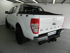 2014 Ford Ranger 3.2tdci Xlt At  Pu Dc  Western Cape Cape Town_1