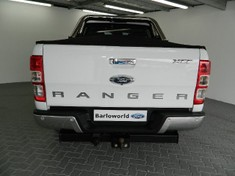 2014 Ford Ranger 3.2tdci Xlt At  Pu Dc  Western Cape Cape Town_4