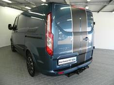 2020 Ford Transit Custom 2.2TDCi Sport 114KW FC PV Western Cape Cape Town_1