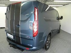 2020 Ford Transit Custom 2.2TDCi Sport 114KW FC PV Western Cape Cape Town_2