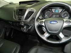 2020 Ford Transit Custom 2.2TDCi Sport 114KW FC PV Western Cape Cape Town_3