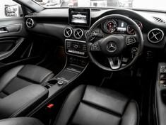 2017 Mercedes-Benz A-Class A 200d Style Auto Gauteng Pretoria_4