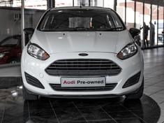 2014 Ford Fiesta 1.4 Ambiente 5-Door Gauteng Pretoria_1