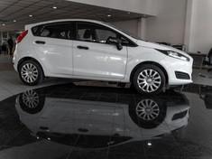 2014 Ford Fiesta 1.4 Ambiente 5-Door Gauteng Pretoria_2