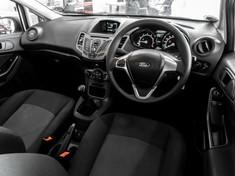 2014 Ford Fiesta 1.4 Ambiente 5-Door Gauteng Pretoria_4