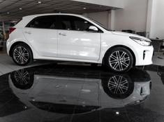 2020 Kia Rio 1.4 TEC Auto 5-Door Gauteng Pretoria_1
