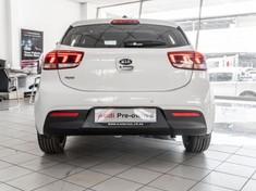 2020 Kia Rio 1.4 TEC Auto 5-Door Gauteng Pretoria_2