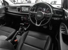 2020 Kia Rio 1.4 TEC Auto 5-Door Gauteng Pretoria_3