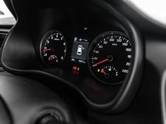 2020 Kia Rio 1.4 TEC Auto 5-Door Gauteng Pretoria_4