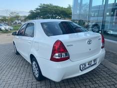 2017 Toyota Etios 1.5 Xi  Mpumalanga Nelspruit_3