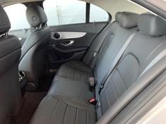 2020 Mercedes-Benz C-Class C180 Avantgarde Auto Western Cape Paarl_3