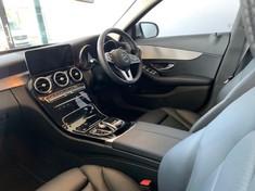 2020 Mercedes-Benz C-Class C180 Avantgarde Auto Western Cape Paarl_4