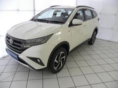 2018 Toyota Rush 1.5 Gauteng