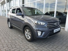 2017 Hyundai Creta 1.6 Executive Western Cape