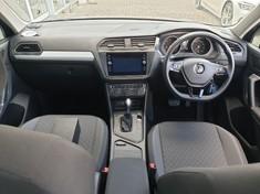 2018 Volkswagen Tiguan 1.4 TSI Comfortline DSG 110KW Western Cape Tygervalley_3