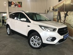 2020 Ford Kuga 1.5 TDCi Ambiente North West Province