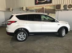 2020 Ford Kuga 1.5 TDCi Ambiente North West Province Klerksdorp_2