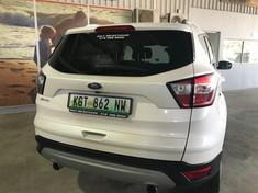 2020 Ford Kuga 1.5 TDCi Ambiente North West Province Klerksdorp_3