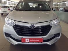 2020 Toyota Avanza 1.3 SX Limpopo Mokopane_1