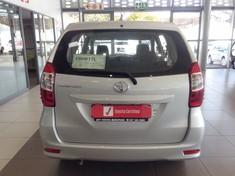 2020 Toyota Avanza 1.3 SX Limpopo Mokopane_4