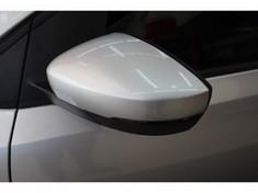 2017 Volkswagen Polo 1.2 TSI Highline DSG 81KW Mpumalanga Barberton_4