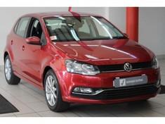 2015 Volkswagen Polo 1.2 TSI Highline (81KW) Mpumalanga