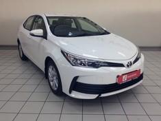 2020 Toyota Corolla Quest 1.8 Prestige Limpopo