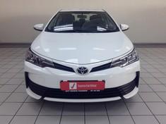 2020 Toyota Corolla Quest 1.8 Prestige Limpopo Tzaneen_1