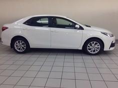 2020 Toyota Corolla Quest 1.8 Prestige Limpopo Tzaneen_2