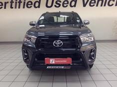 2020 Toyota Hilux 2.8 GD-6 RB Raider 4X4 Auto PU ECAB Limpopo Tzaneen_1