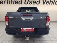 2020 Toyota Hilux 2.8 GD-6 RB Raider 4X4 Auto PU ECAB Limpopo Tzaneen_3