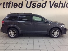2014 Dodge Journey 2.4 Auto Limpopo Tzaneen_2