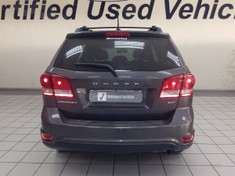 2014 Dodge Journey 2.4 Auto Limpopo Tzaneen_3